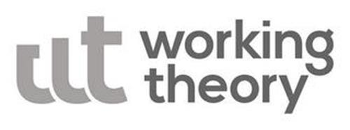 WT WORKING THEORY