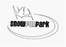 SNOWFUNPARK