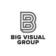 B BIG VISUAL GROUP