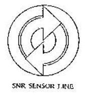 SNR SENSOR LINE
