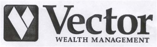 V VECTOR WEALTH MANAGEMENT