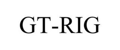 GT-RIG