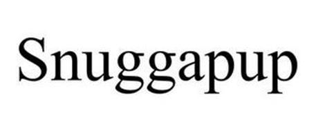 SNUGGAPUP