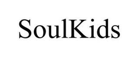 SOULKIDS