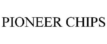 PIONEER CHIPS