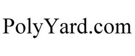 POLYYARD.COM