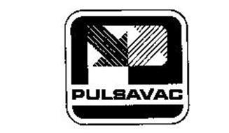P PULSAVAC