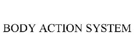 BODY ACTION SYSTEM