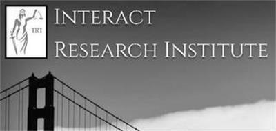 INTERACT RESEARCH INSTITUTE