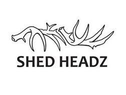 SHED HEADZ