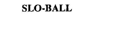 SLO-BALL