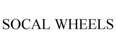 SOCAL WHEELS