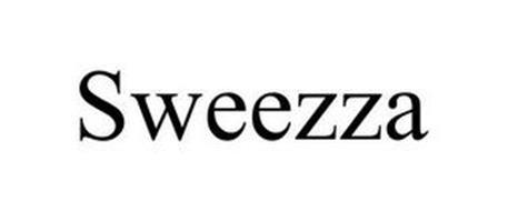 SWEEZZA