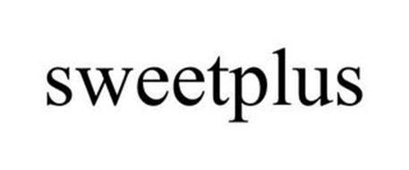 SWEETPLUS