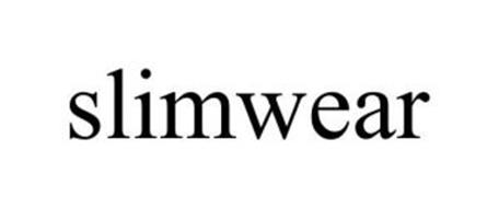 SLIMWEAR