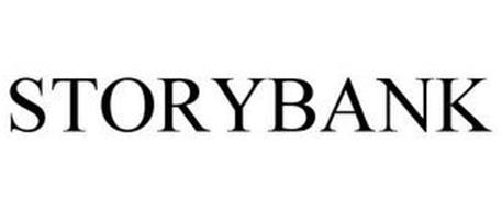 STORYBANK