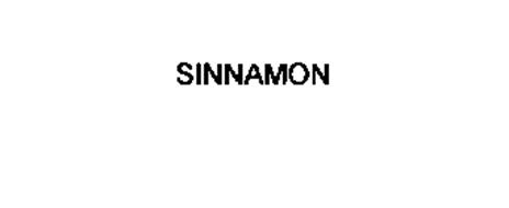 SINNAMON