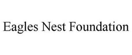 EAGLES NEST FOUNDATION