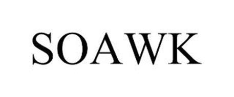 SOAWK
