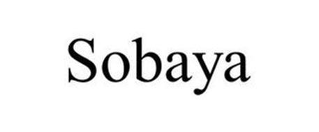 SOBAYA