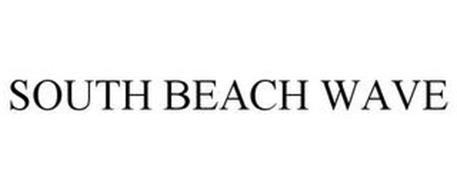 SOUTH BEACH WAVE