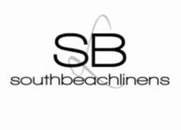 SBL SOUTHBEACHLINENS
