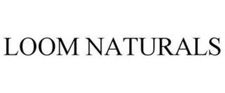 LOOM NATURALS
