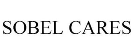 SOBEL CARES