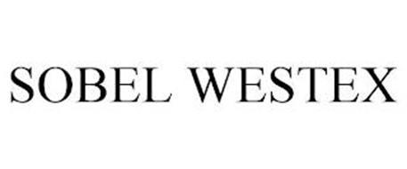 SOBEL WESTEX