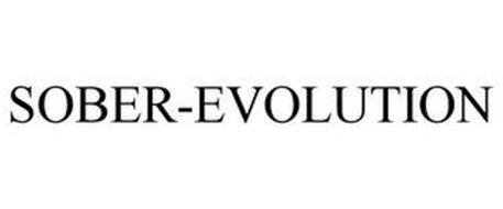 SOBER-EVOLUTION