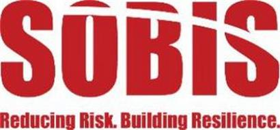 SOBIS REDUCING RISK. BUILDING RESILIENCE.
