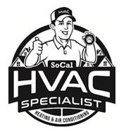 HVAC 72 SOCAL HVAC SPECIALIST HEATING &AIR CONDITIONING
