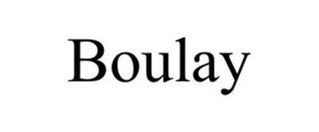 BOULAY