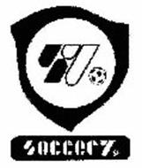 S7 SOCCER7