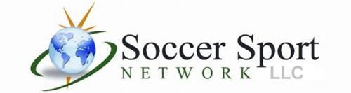 SOCCER SPORT NETWORK LLC