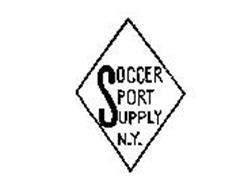 SOCCER SPORT SUPPLY N.Y.