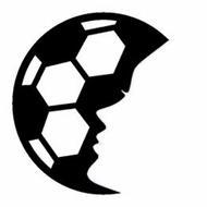 SoccerGrlProbs LLC