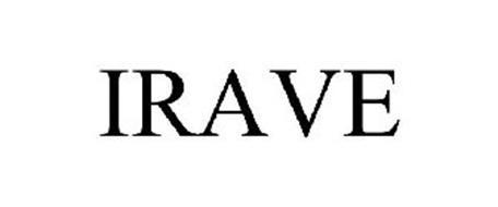 IRAVE