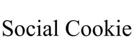 SOCIAL COOKIE