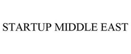 STARTUP MIDDLE EAST