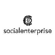SE SOCIAL ENTERPRISE