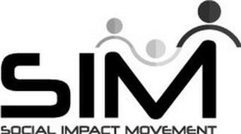 SIM SOCIAL IMPACT MOVEMENT
