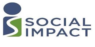 SI SOCIAL IMPACT