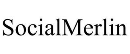 SOCIALMERLIN