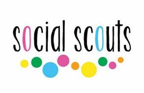 SOCIAL SCOUTS