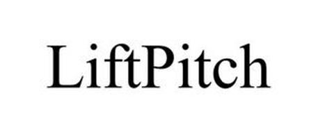 LIFTPITCH