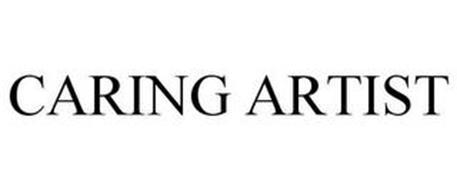 CARING ARTIST