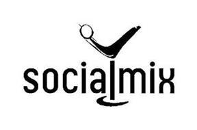SOCIALMIX