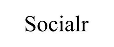 SOCIALR