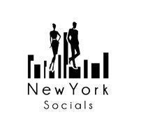 NEW YORK SOCIALS